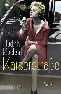 Cover Kaiserstraße
