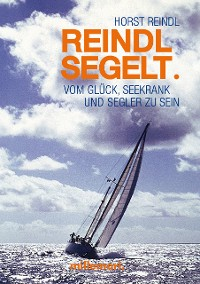 Cover Reindl segelt