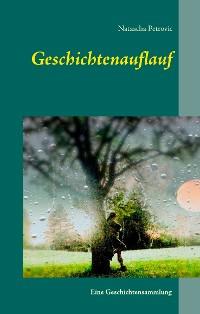 Cover Geschichtenauflauf