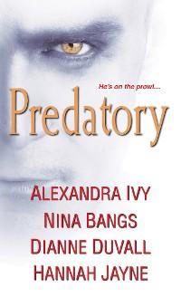 Cover Predatory