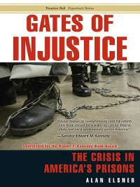Cover Gates of Injustice