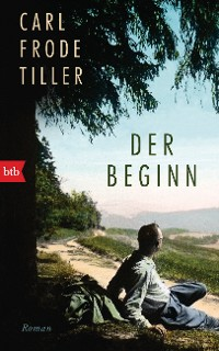 Cover Der Beginn