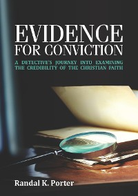 Cover Evidence For Conviction