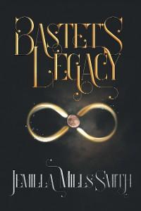 Cover Bastet's Legacy