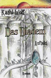 Cover Das Diadem