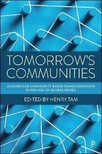 Cover Tomorrow's Communities