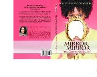 Cover Mirror, Mirror: