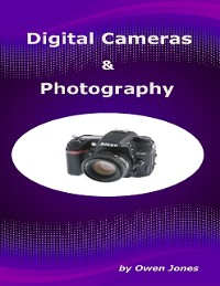 Cover Digital Cameras and Photography