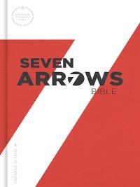 Cover CSB Seven Arrows Bible