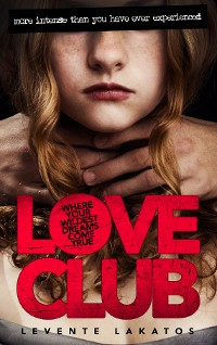 Cover LoveClub