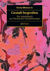 Cover Gestalt begreifen