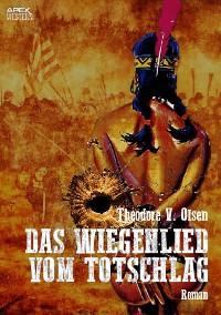 Cover DAS WIEGENLIED VOM TOTSCHLAG
