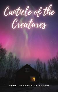Cover O Bote de Rapé