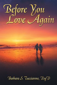 Cover Before You Love Again