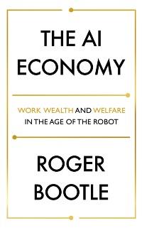 Cover AI Economy