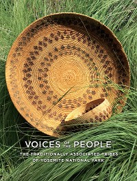 Cover Voices of the People