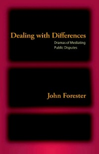 Cover Dealing with Differences