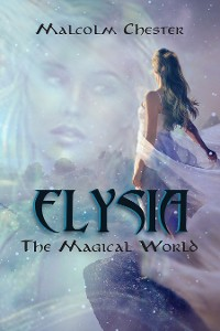 Cover Elysia