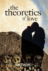 Cover The Theoretics of Love