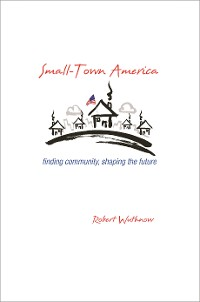 Cover Small-Town America