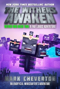 Cover The Withers Awaken