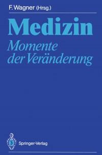 Cover Medizin