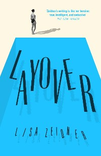 Cover Layover