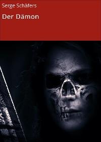 Cover Der Dämon