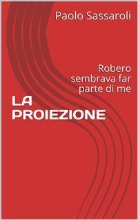 Cover La proiezione