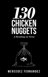 Cover 130 Chicken Nuggets