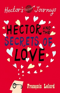 Cover Hector and the Secrets of Love