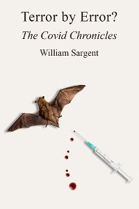 Cover Terror by Error? The COVID Chronicles