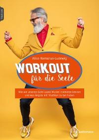 Cover Workout für die Seele