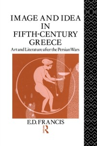 Cover Image and Idea in Fifth Century Greece