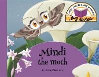 Cover Mindi the moth