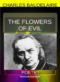 Cover The Flowers of Evil