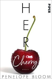 Cover Her Cherry – Süße Verführung