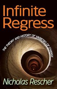 Cover Infinite Regress