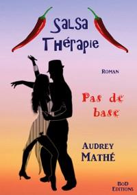 Cover Salsa Thérapie