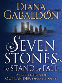 Cover Seven Stones to Stand or Fall