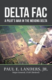 Cover Delta Fac