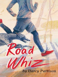 Cover Road Whiz