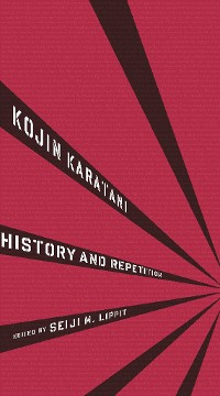 Cover History and Repetition