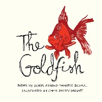 Cover The Goldfish