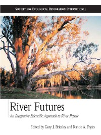 Cover River Futures