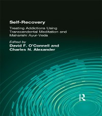 Cover Self-Recovery