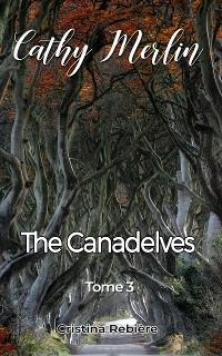 Cover The Canadelves