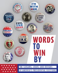 Cover Words to Win By