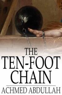 Cover Ten-Foot Chain