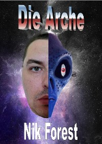 Cover Die Arche
